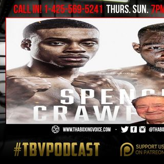 ☎️Arum Says Spence-Porter PPV Did 130-150,000 Buys😱Golovkin-Derevyanchenko, Shields Previews