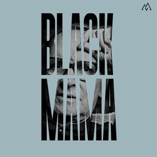 Black Mama Pt. 3 - Analogic Sound