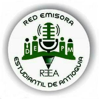 Red Estudiantil De Antioquia