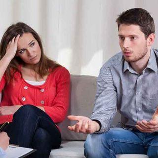 Restarting Relationships