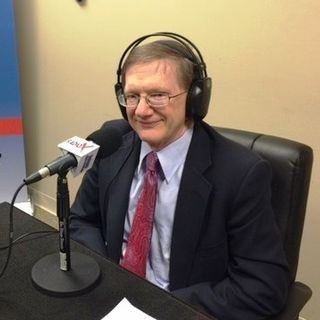 STRATEGIC INSIGHTS RADIO: Having a Well-Defined Business Technology Process (Part 1 of 2)