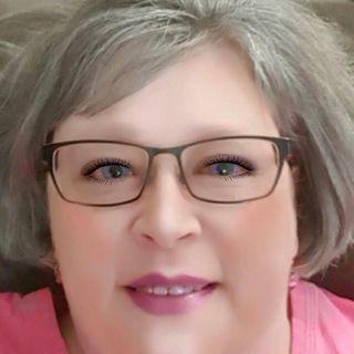 Rhonda Louann Frick
