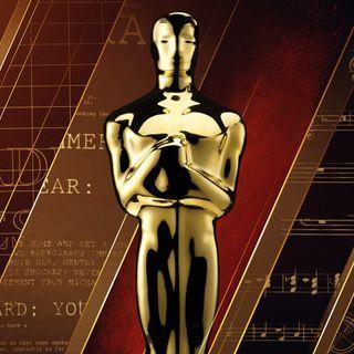 Oscars 2020 - Pt. 5