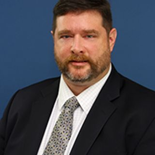 Tony Francois, Pacific Legal Foundation Senior Staff Attorney