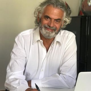 Marcoparlangeli.com - Business News