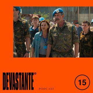 DEVASTANTE - PUNTATA 15