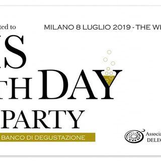 Music&Wine - Presenta Ais Lombardia Delegazione di Bergamo Roberta Agnelli-Guido Invernizzi-Alessandro Caccia