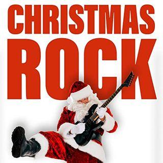 aquela playlist (da classikera, pow) #1126 #Christmas #Natal #stayhome #wearamask #animaniacs #dot #wakko #yakko #thechild #grogu #crash4