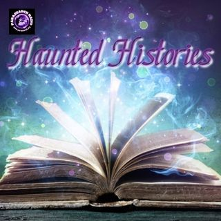 Haunted Histories - Niles Canyon with J'aime Rubio