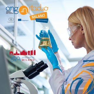 Donne e scienza sfatiamo insieme questo taboo