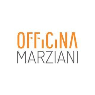 OFFICINA MARZIANI