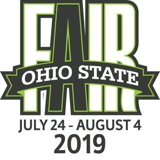 Ohio State Fair 2019