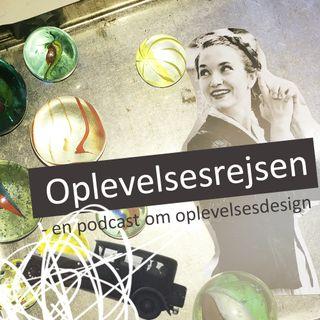 #8 Autentisk inddragelse af unge og udstillingen uden ende. Linda Nørgaard: Uhørt Ungdom, Arbejdermuseet