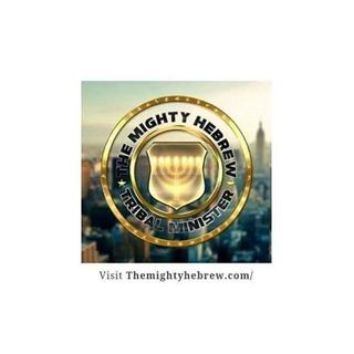 Part 2: The Mighty Hebrew--History & Science
