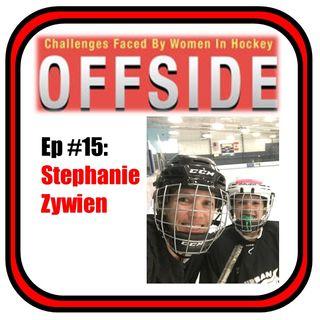 Offside#15_Stephanie Zywien