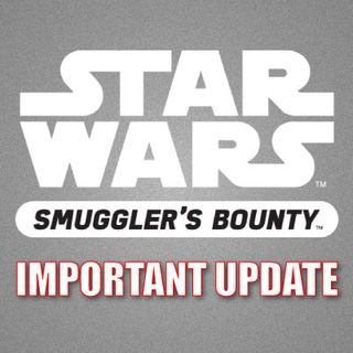 Smugglers Bounty is Ending in September