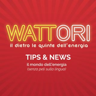 Wattori Tips & News | Puntata #2 29/04/2020