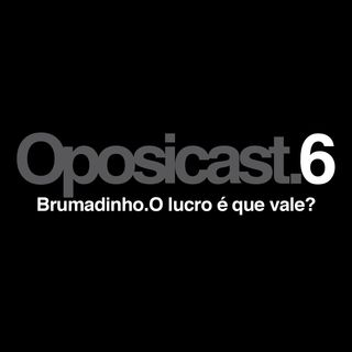 Oposicast_006
