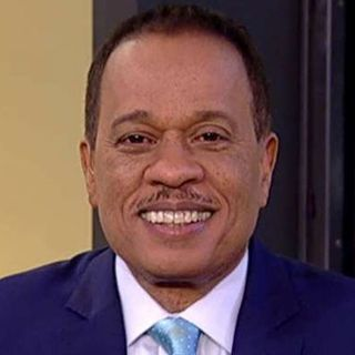 Juan Williams on the Modern Founding Fathers