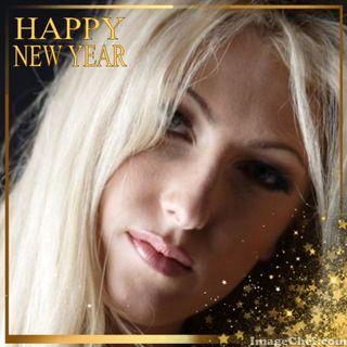 Kink Korner New Year New Show....