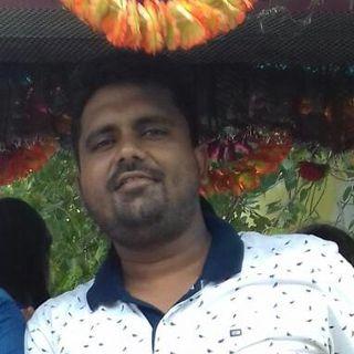 Dr. Akhilendra