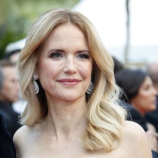 Morta Kelly Preston, ancora un lutto in casa Travolta