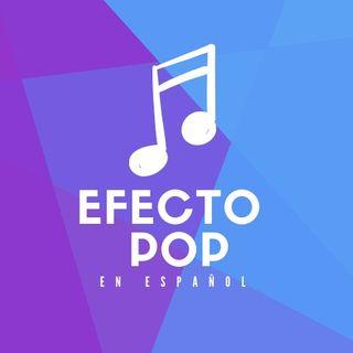 Efecto Pop
