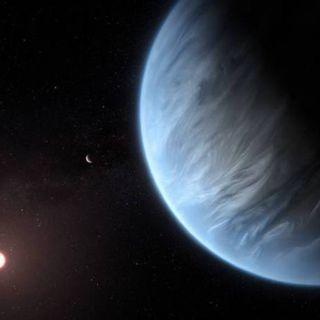 as cinco maiores descobertas de 2019