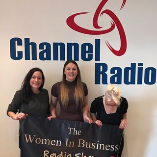 Keeping Fit As A Woman In Business With Dani Needham