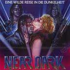 TPB: Near Dark