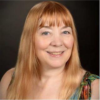 ET Spirit Guide Theresa J Morris Tarot Readings Tuesday! Fun Life Coach Club
