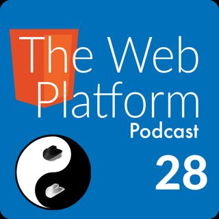 28: Securing our Web Applications
