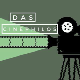 #1 il Mio Rapporto con il Cinema