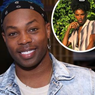 Todrick Hall accused of not paying dancer and sexual harassment - Talk Music Ent Pod Show