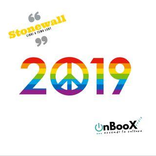 Stonewall e le migliori uscite del 2019