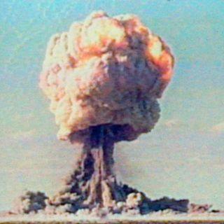 Svenska kärnvapenprogrammet