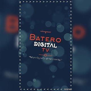 Cuál Es La República Dominicana Que Queremos- BATERO DIGITAL RADIO