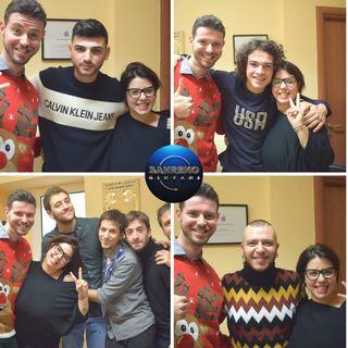 Hit Chart Top 20 - Speciale Sanremo Giovani 2020 seconda parte