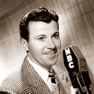 Classic Radio Theater for December 4, 2018 Hour 2 - Dennis and Fibber and Molly