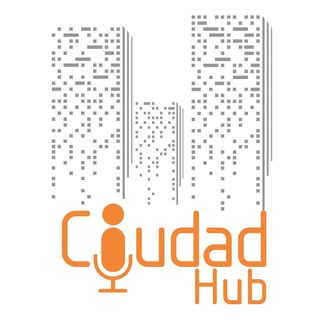 Ciudad Hub