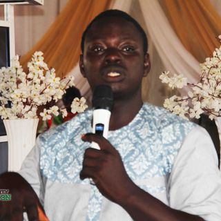 Covenant-Of-Prosperity-by-Samuel-Adelowokan-upper-room-broadcast-10-01-21