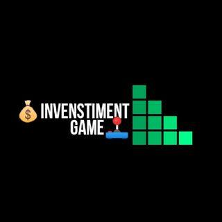 Le Difficoltà Nell'Investire