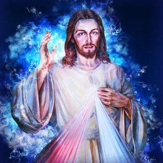 En linea con Jesús