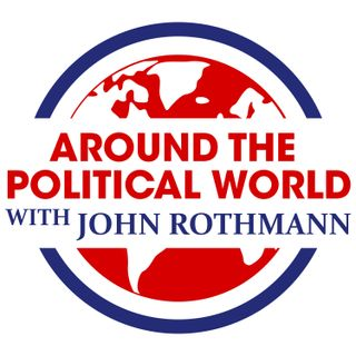 Around the Political World