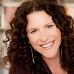 {e71} Getting Started as a Coach with Hillary Rubin