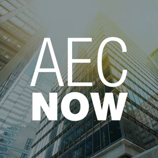 AEC NOW Ep. #1: Space Management & Glassboards in Interior Design