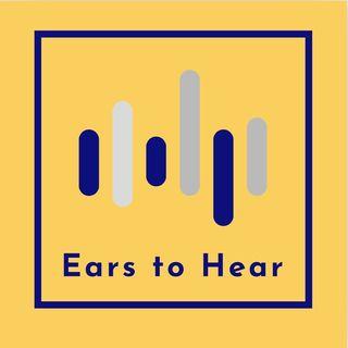Ears to Hear: 2020 CFM S1E1 (2 Nephi 6-10)