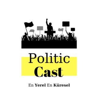 48: Türkiye'de Muhafazakar ve Seküler Popülizmler II