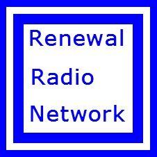 Renewal Radio Network (B-1)