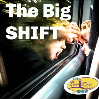 The Big Shift (originally aired 020113)